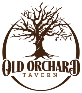 Old Orchard Tavern - Restaurant Hendersonville NC