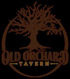 Old Orchard Tavern - Restaurant Hendersonville NC