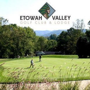 Etowah golf package