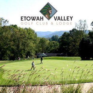 Etowah golf package