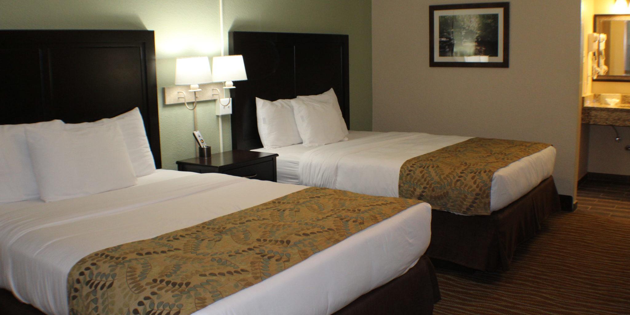 WNC Hotel