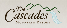 Cascade Mountain Resort